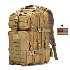 pack de imagenes hot hd tactical backpacks amazon com tactical duty packs assault packs