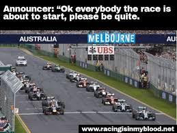Racing Memes - formula 1 memes racing is in my blood ayrton senna