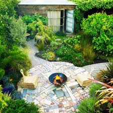 backyard landscaping ideas for backyards backyard designs with