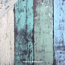 painted wooden planks texture vector free