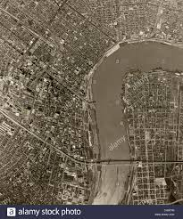 New Orleans Terminal Map by Louisiana New Orleans Aerial American Stock Photos U0026 Louisiana New