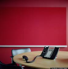 paint colors for office walls can t focus your office paint color might be to blame huffpost