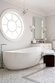 bathroom bathtub ideas bathtub ideas bathroom a bright finish beautiful bathroom