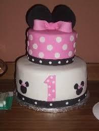 131 best aeryn u0027s 1st birthday images on pinterest minnie mouse
