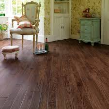 Dark Oak Laminate Flooring Karndean Luxury Vinyl Flooring In Materia Dark Oak Rp67