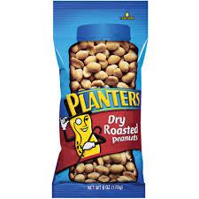 Planters Chipotle Peanuts by Peanuts Assorted Nuts U2013 Lou Perrine U0027s
