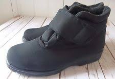 womens winter ankle boots canada toe warmers boots for ebay