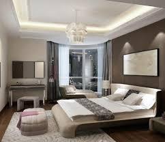 Schlafzimmer Betten G Stig Wohndesign 2017 Fabelhafte Dekoration Charmant Schlafzimmer
