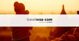 travel visa images Img og travelvisa jpg jpg