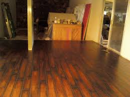 flooring installations davids floors