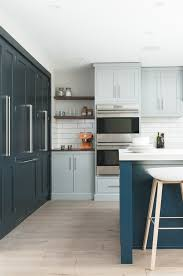 new england kitchen edmondson interiors bespoke kitchen design
