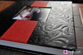 leather wedding albums new wedding albums arrived adw title ad4 ha adw div