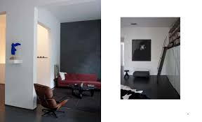belgian designers and their interiors luster