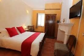 Hotel Bureau Vendre Vente Fond De Commerce Hotel Bar Restaurant Hautes Alp Réf 759333