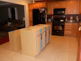 make your own cabinets builden island with cabinets diy base using stock make your own out