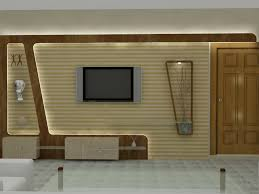 Lema Selecta 03 Wall Unit Best 25 Latest Tv Unit Designs Ideas On Pinterest Latest Wall