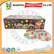 where to buy chocolate glasses factory prices import glasses shape chocolate bean candy for kids