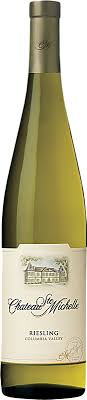 columbia valley wine collections chateau 2011 columbia valley riesling best washington riesling wine