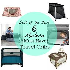 Mini Travel Crib by Travel Crib For A Toddler Baby Crib Design Inspiration