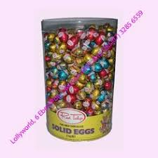 bulk easter eggs tulip chocolate easter bunny chocolate easter eggs
