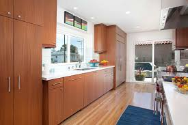 modern kitchen new mid century modern kitchen design kitchen
