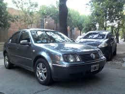 volkswagen bora 2007 volkswagen bora tdi picture 10 reviews news specs buy car