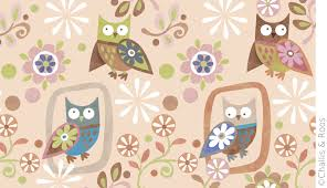 Owl Drapes Curtains Cute Kmart Shower Curtains For Interesting Bathroom