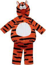 Baby Boy Halloween Costumes 6 9 Months Carter U0027s Infant Toddler Costumes Ebay
