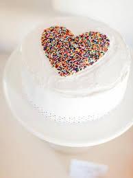 30 adorable valentine u0027s day wedding cakes weddingomania weddbook