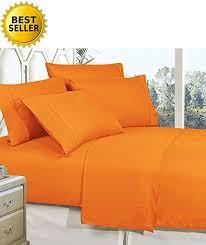 Softest Comforter Ever Amazon Com Celine Linen Best Softest Coziest Bed Sheets Ever