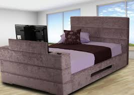 Bunk Bed King Fashionable Inspiration King Size Loft Bed With Stairs Excellent