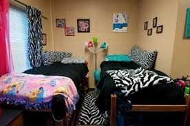 College Dorm Room Rules - harding student life living at harding
