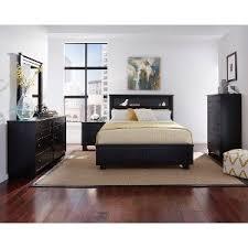 complete bedroom furniture sets king size bed king size bed frame king bedroom sets rc willey