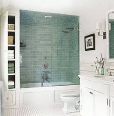 Shower Designs For Bathrooms How You Can Make The Tub Shower Combo Work For Your Bathroom Tub