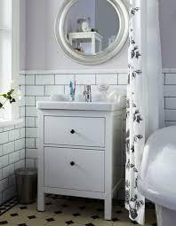 chambre hemnes ikea rangement ikea chambre et salle de bains meuble commode boîte