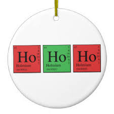 science ornaments keepsake ornaments zazzle