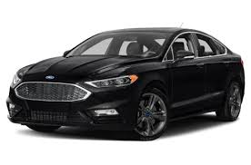 picture ford fusion ford fusion sedan models price specs reviews cars com