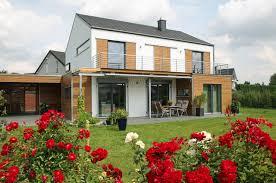Haus Oder Wohnung Kaufen Immobilienangebote Coselimmobilien