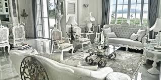 cebu grand realty real estate leasing brokerage and property