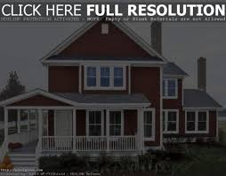 home exterior paint color schemes house paint color combinations
