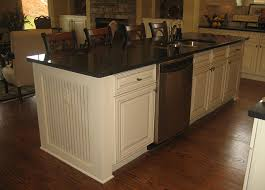 kitchen island panels kitchen island marilynn enterprise inc