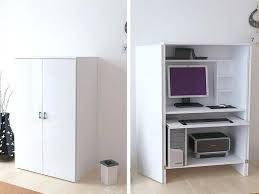 salon mobilier de bureau meuble ordinateur salon meuble pour ordinateur de bureau meuble