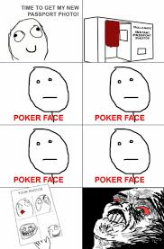 Faces Memes - rage faces funny memes and pics