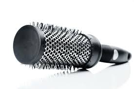 hair comb hair comb stock photo image 13505990