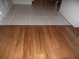 stylish tile and laminate flooring installing laminate tile