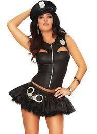 Halloween Costumes Cops 75 Halloween Costumes Images Costumes