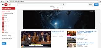 Home Blue How To Set Parental Controls On Youtube Realplayer And Realtimes