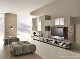 Wall Tv Unit Tv Unit Designs For Living Room 17 Best Ideas About Tv Unit Design