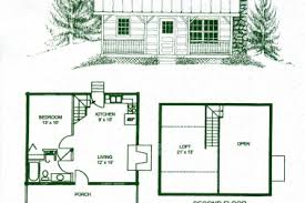 small cottage floor plans 33 tiny cottage house plans the waterfall cottage in