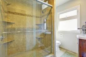 Shower Door Repair Service by Glass Shower Doors Coquitlam Glass Repair Installation Services